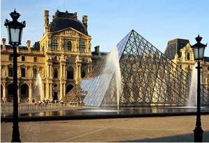 Louvre5