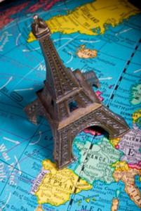 paris_map2