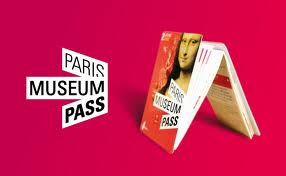 parismuseumpass1