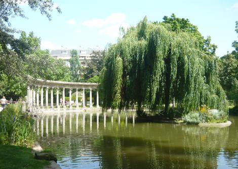 17 округ Парижа
