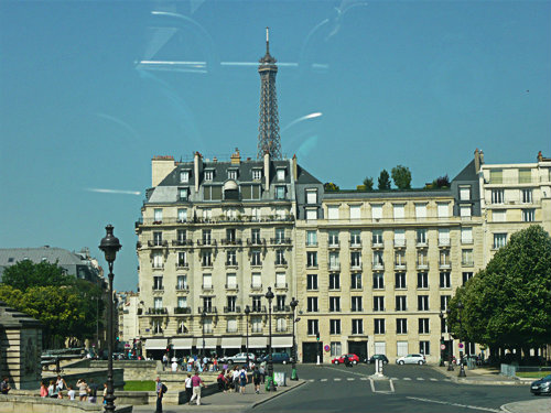 7 округ Парижа-2