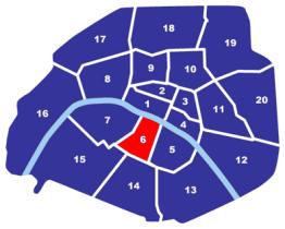 6-okrug-parizha