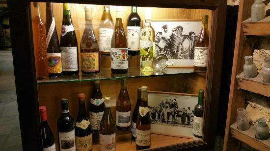Музей вина-2