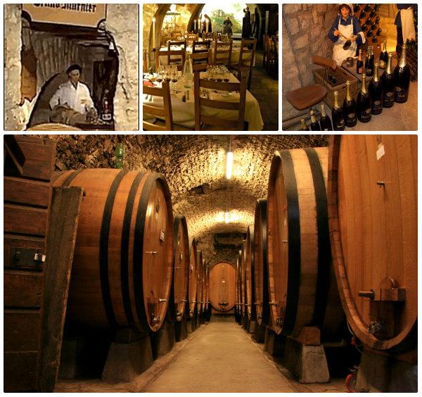 Музей вина-3