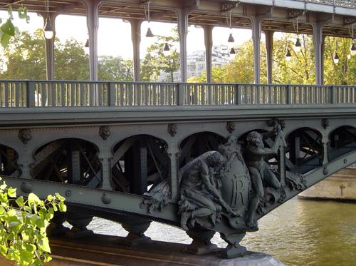 Мост Бир-Акейм-2